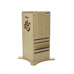 Turn de invatare si joaca FunPod Maple (Learning Tower)