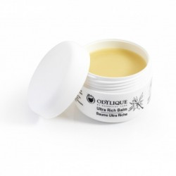 Crema Ultra Rich, 50g, Essential Care - Odylique