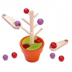 Pick-a-berry PlanToys
