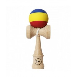 Kendama Play Grip II K Romanian Special