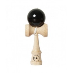 Kendama Play Pro II K Black