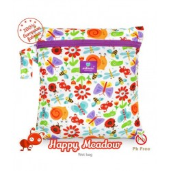 Wetbag Milovia - Happy Meadow