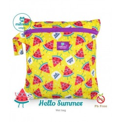 Wetbag Milovia - Hello Summer Unique