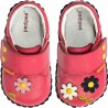 Papucei pediped Originals Aryanna Fuchsia