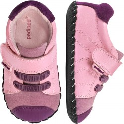 Papucei pediped Originals Jake Pink