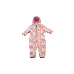 Snowsuit (costum de iarna) milsyl (baby) - Ducksday
