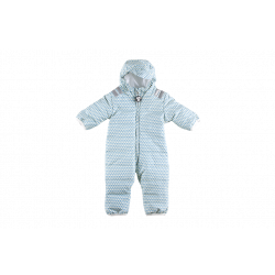 Snowsuit (costum de iarna) ace - Ducksday