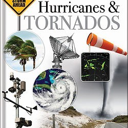 Hurricanes and Tornados – Wonders of Learning