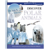 Discover Polar Animals – Wonders of Learning