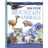 Discover Mountain animals – Wonders of Learning