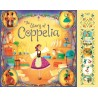 The story of Coppelia - Usborne
