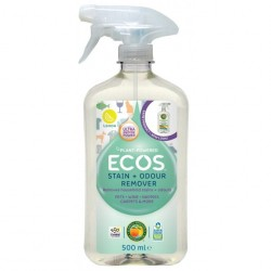 Solutie pt.scos pete si mirosuri - Earth Friendly Products