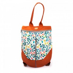 Rucsac Bright Meadow Beetle - Delikates Accessories