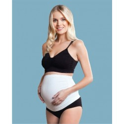 Seamless Maternity Support Band - Carriwell