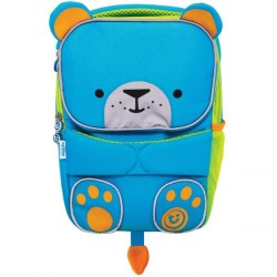 Rucsac Trunki - TODDLEPAK BACKPACK - Terrance