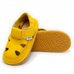 Sandale Sanda Sun - Dodo Shoes
