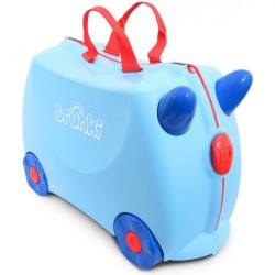 Valiza Trunki - GEORGE