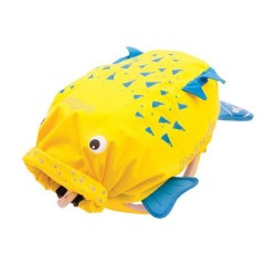 Rucsac PADDLEPAK Trunki - Blow fish