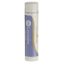 Young Living - Lavender Lip Balm, 4.5 g