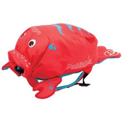 Rucsac PADDLEPAK Trunki - Lobster