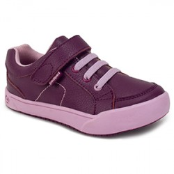 Pantofi sport Pediped FLEX® Dani Berry