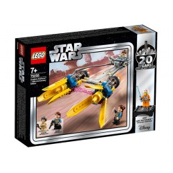 LEGO Star Wars - Anakin's Podracer