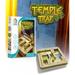 Temple Trap – Smart Games