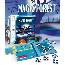 Magic Forest - Smart Games