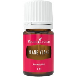 Young Living - Ulei esential Ylang Ylang , 5 ml