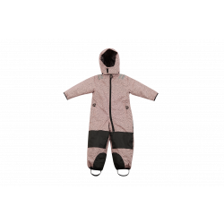 Snowsuit (costum de iarna) June (toddler) - Ducksday