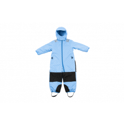 Snowsuit (costum de iarna) Yo (toddler) - Ducksday