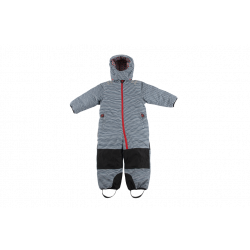 Snowsuit (costum de iarna) flicflac - Ducksday