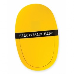 Scrub de buze, cu aroma de capsuni, 6ml., Beauty Made Easy