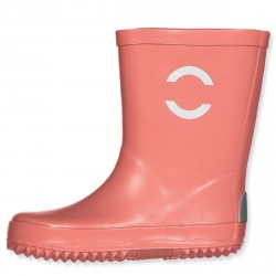 Cizme de cauciuc Faded Rose Wellies Mikk-Line