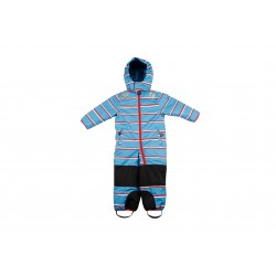 Snowsuit (costum de iarna) Benjamin (toddler) - Ducksday
