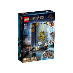 LEGO Harry Potter - Lectia de farmece