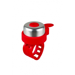 Sonerie Micro Bell Red